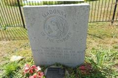 St Isidore ProLife Memorial