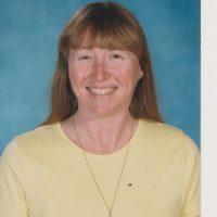 Sharon Marie Shuster
